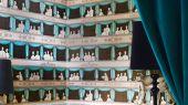 fornasetti-ii-97-14043-teatro