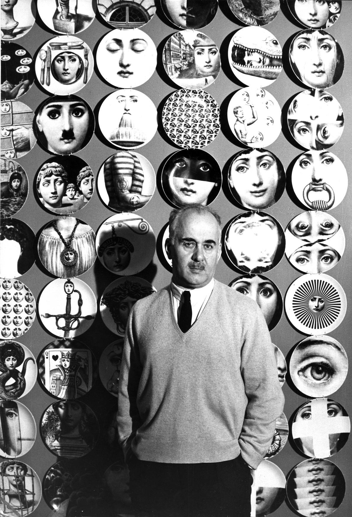 fornasetti_and_plates