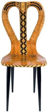 fornasetti_chair_musicale