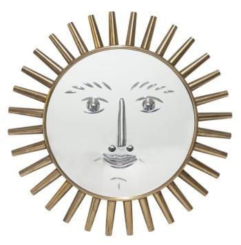fornasetti_mirror_viso