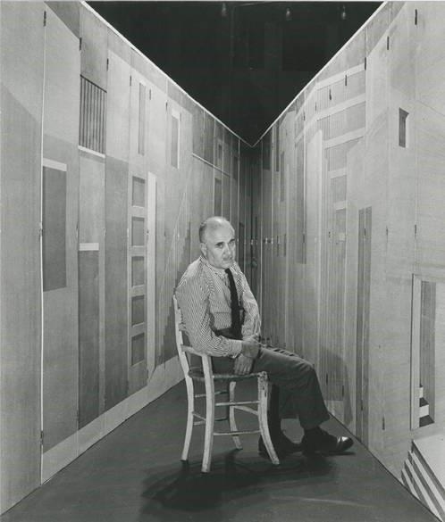 fornasetti_piero_in_metafisic_room