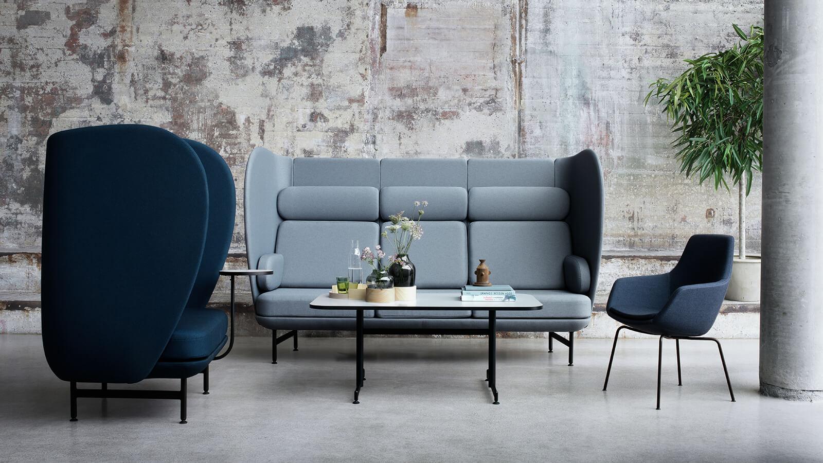 furniture-hybrid-moment-01