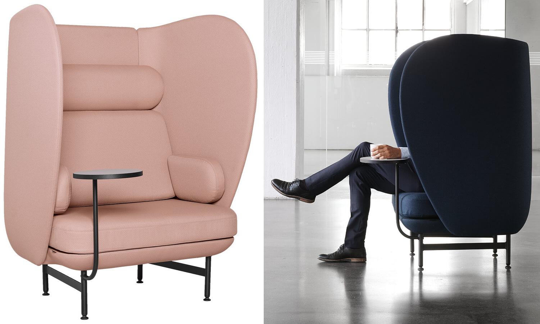 furniture-hybrid-moment-03