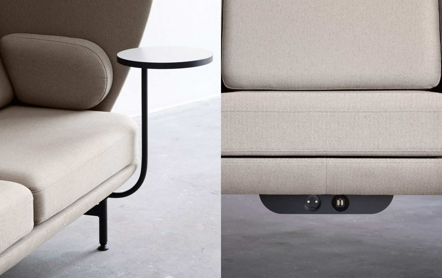 furniture-hybrid-moment-04