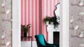 glastonbury-stripe-110-6031