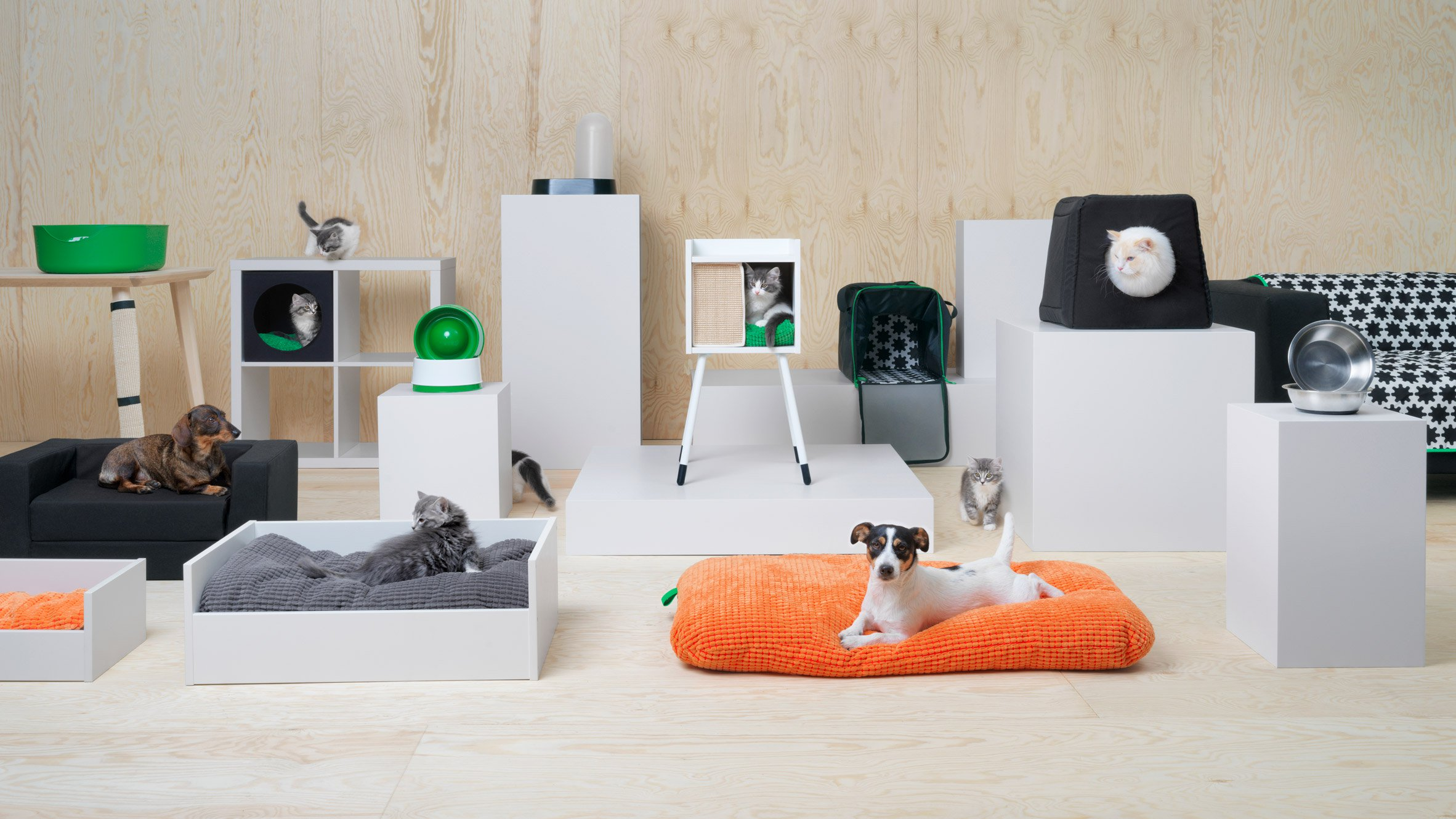ikea-for-cat-and-dogs-02