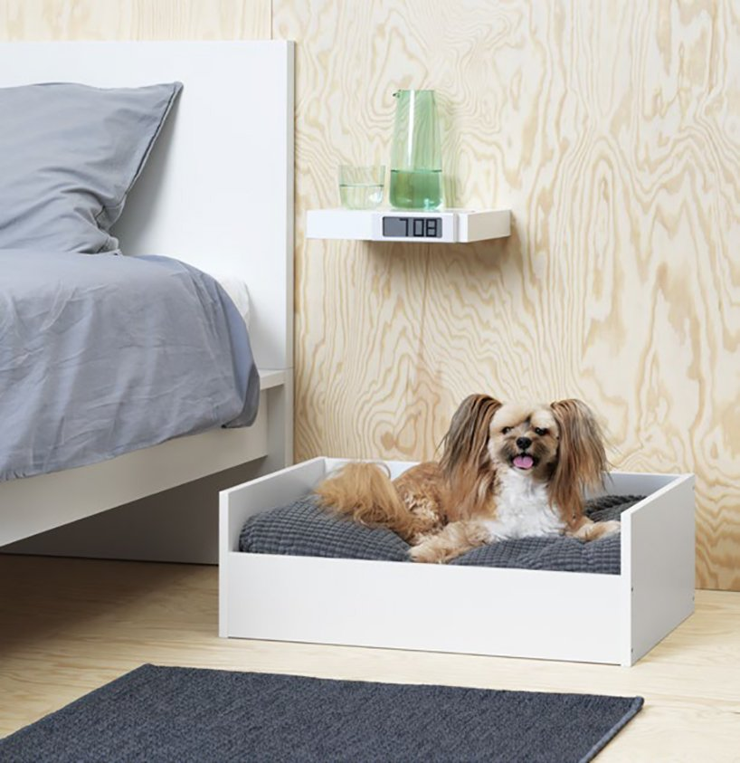 ikea-for-cat-and-dogs-08