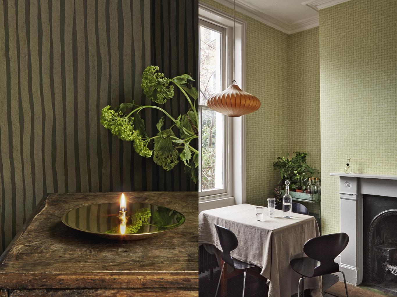 ilse-crawford-swedish-design-in-english-perfomance-3