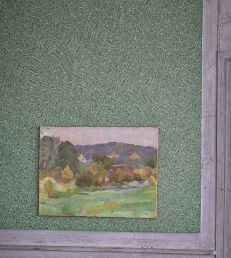 interior-PDG1031-01-328x365