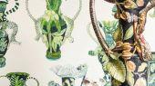 khulu-vases-109_12056-crop-