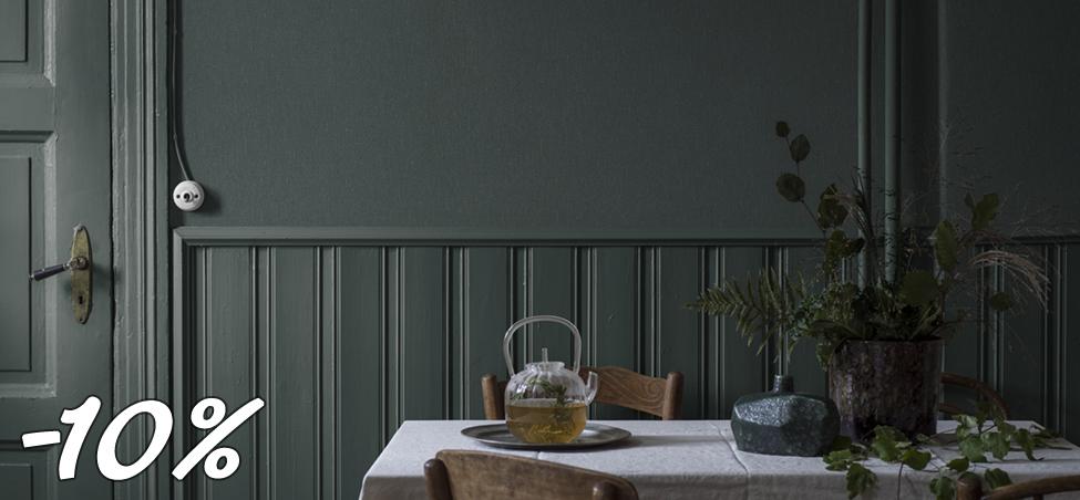 linen-february-600x278
