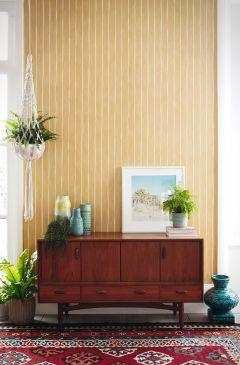 marquee-stripe-110-2010b-240x365