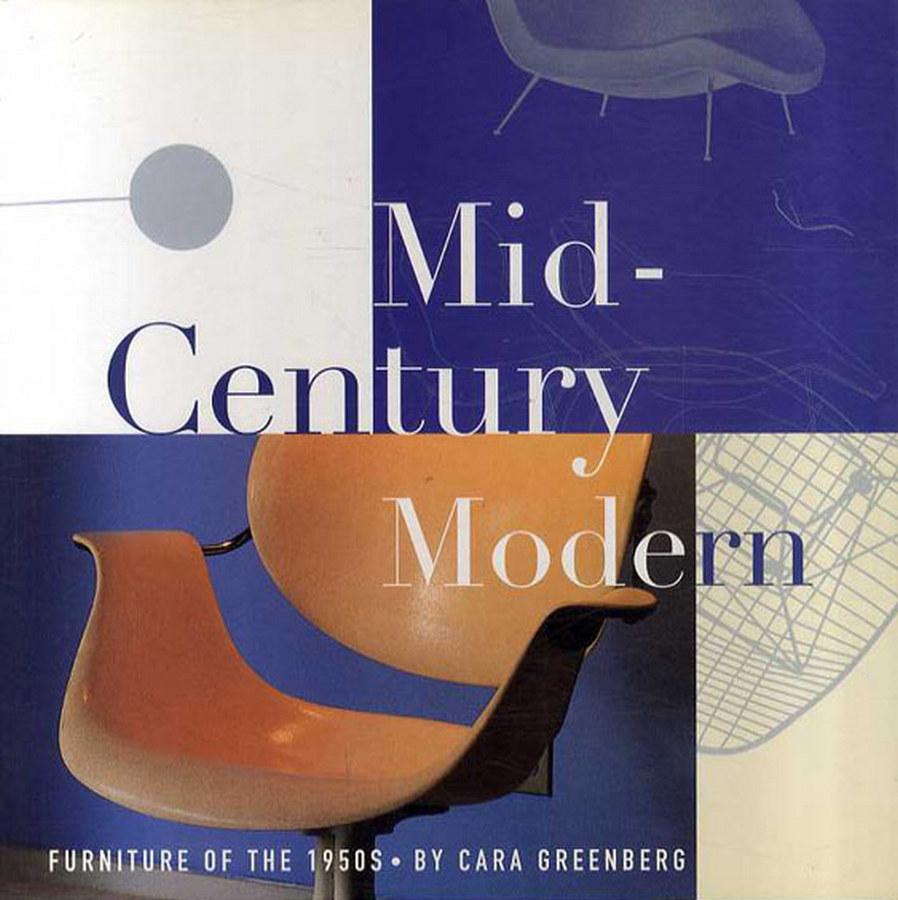 mid-century modern-p1-02