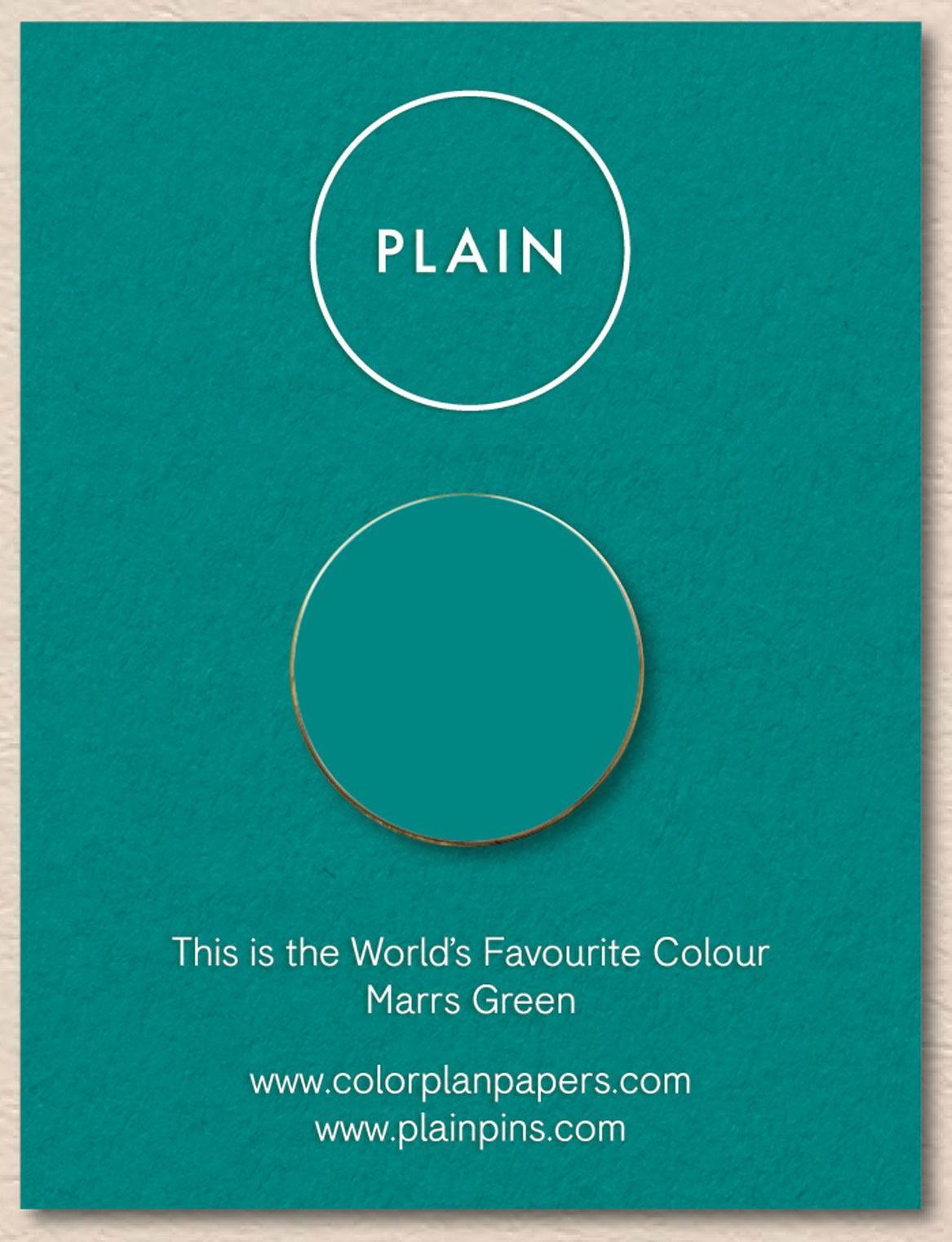 most-popular-color-02