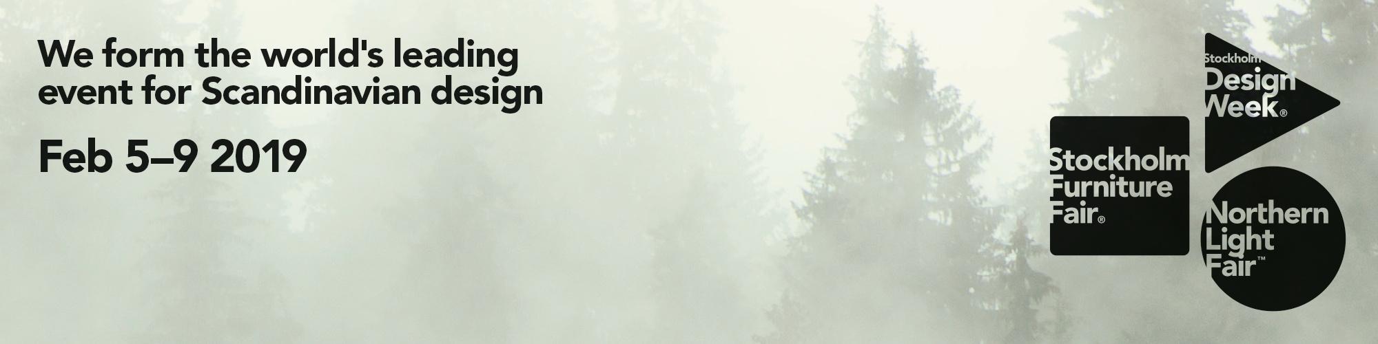 new-sweden-design-award-01