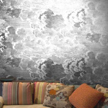 nuvole-82-22034-square21-365x365
