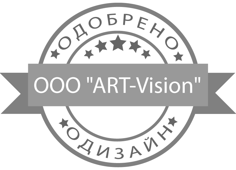 odesign-approved-art-vision-2