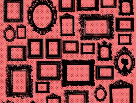 Обои art P010604-4 Флизелин Mr Perswall Швеция, Creativity & Photo Art, Обои для гостиной, Флизелиновые обои, Фотообои