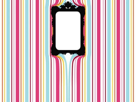 Обои art P010801-4 Флизелин Mr Perswall Швеция, Creativity & Photo Art, Обои для прихожей, Флизелиновые обои, Фотообои