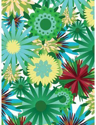 Обои art P031202-2 Флизелин Mr Perswall Швеция, Urban Nature, Детские обои, Флизелиновые обои, Фотообои