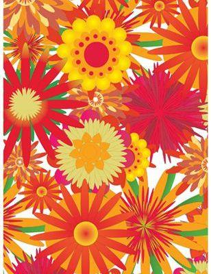 Обои art P031203-2 Флизелин Mr Perswall Швеция, Urban Nature, Детские обои, Флизелиновые обои, Фотообои
