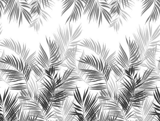 Обои art P031601-6 Флизелин Mr Perswall Швеция, Urban Nature, Обои для прихожей, Флизелиновые обои, Фотообои