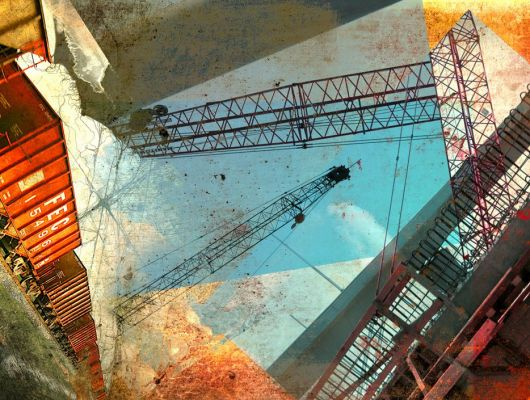 Обои art P032101-0 Флизелин Mr Perswall Швеция, Urban Nature, Обои для гостиной, Флизелиновые обои, Фотообои, Хиты продаж