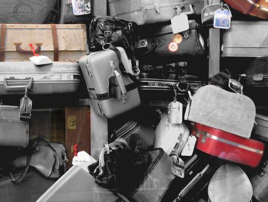 Обои art P111201-6 Флизелин Mr Perswall Швеция, Destinations, Обои для прихожей, Флизелиновые обои, Фотообои