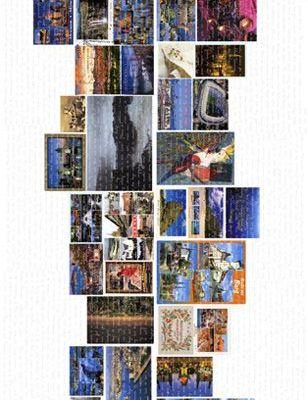 Обои art P112103-2 Флизелин Mr Perswall Швеция, Destinations, Обои для гостиной, Флизелиновые обои, Фотообои