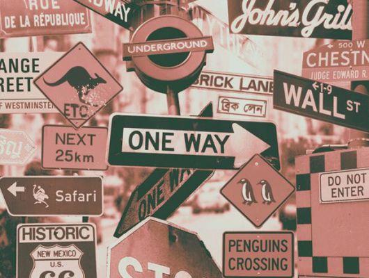 Обои art P112703-4 Флизелин Mr Perswall Швеция, Destinations, Обои для прихожей, Флизелиновые обои, Фотообои