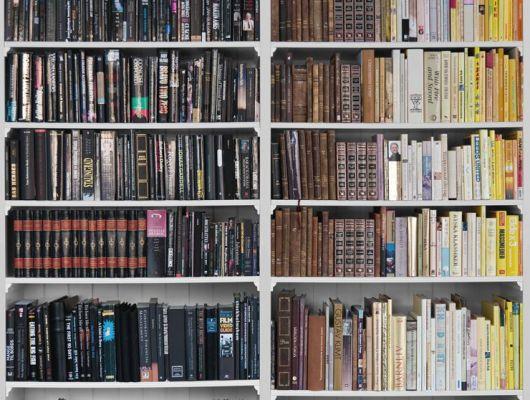 Обои art P131501-4 Флизелин Mr Perswall Швеция, Communication, Фотография, Фотообои