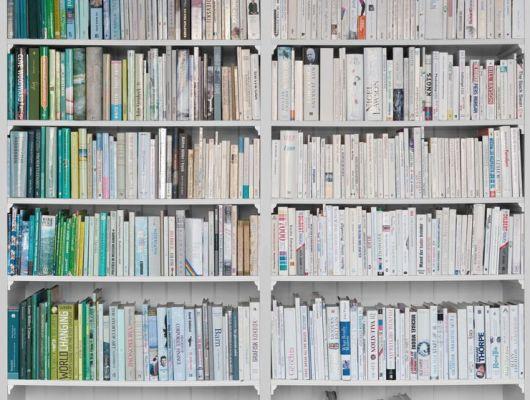 Обои art P131503-4 Флизелин Mr Perswall Швеция, Communication, Фотография, Фотообои