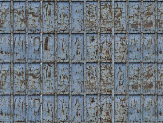 Обои art P131701-9 Флизелин Mr Perswall Швеция, Communication, Фотография, Фотообои