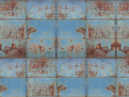 Обои art P131702-9 Флизелин Mr Perswall Швеция, Communication, Обои для гостиной, Флизелиновые обои, Фотография, Фотообои
