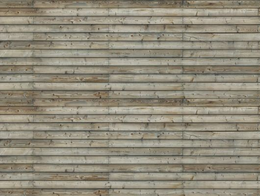 Обои art P132001-9 Флизелин Mr Perswall Швеция, Communication, Полосатые обои, Фотообои