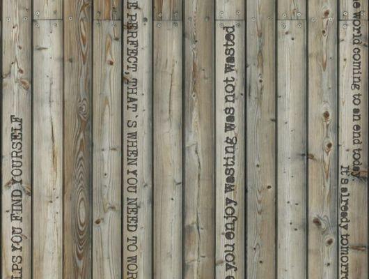 Обои art P132501-4 Флизелин Mr Perswall Швеция, Communication, Обои для гостиной, Флизелиновые обои, Фотография, Фотообои