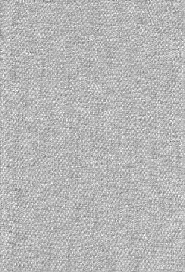 ОБОИ MR PERSWALL FASHION ART P140102-4