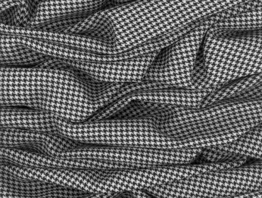 Обои art P140103-4 Флизелин Mr Perswall Швеция, Fashion, Фотообои