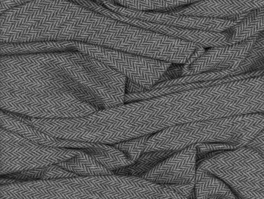 Обои art P140106-4 Флизелин Mr Perswall Швеция, Fashion, Фотообои