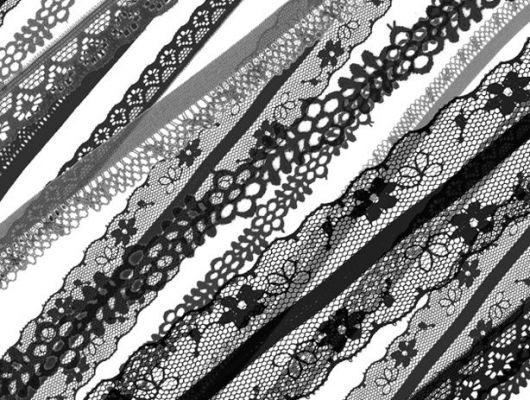 Обои art P140107-4 Флизелин Mr Perswall Швеция, Fashion, Фотообои