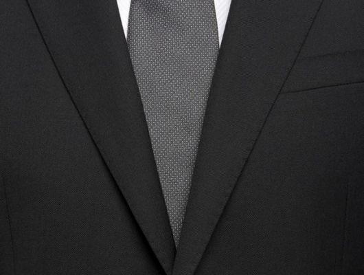 """Фотообои """"Черный костюм"""" с черным строгим костюмом, в гардероб для мужчин или холостяков, купить в интернет магазине., Fashion, Фотообои"""