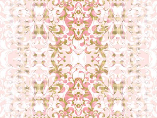Обои art P140401-6 Флизелин Mr Perswall Швеция, Fashion, Обои для спальни, Флизелиновые обои, Фотообои