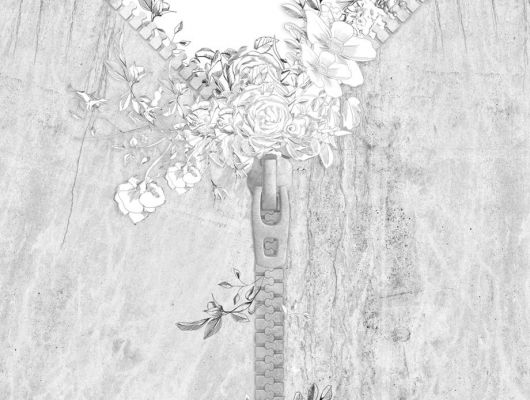 Обои art P140901-6 Флизелин Mr Perswall Швеция, Fashion, Обои для спальни, Флизелиновые обои, Фотообои