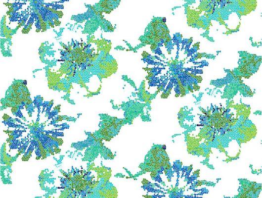 Обои art P141602-6 Флизелин Mr Perswall Швеция, Fashion, Обои для гостиной, Флизелиновые обои, Фотообои
