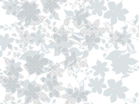 Обои art P142803-9 Флизелин Mr Perswall Швеция, Fashion, Фотообои