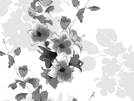 Обои art P142901-9 Флизелин Mr Perswall Швеция, Fashion, Распродажа, Распродажные фотообои, Фотообои
