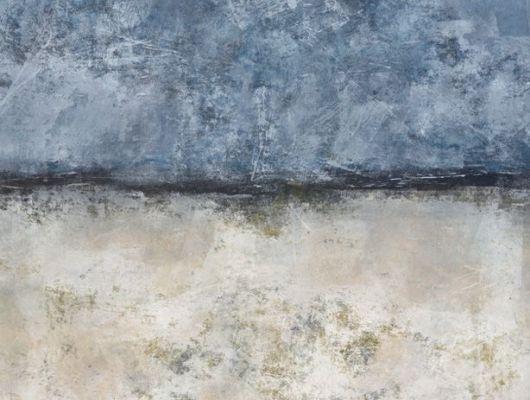 Обои art P150102-4 Флизелин Mr Perswall Швеция, Expressions, Обои для спальни, Флизелиновые обои, Фотообои