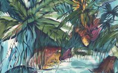 art P150201-5