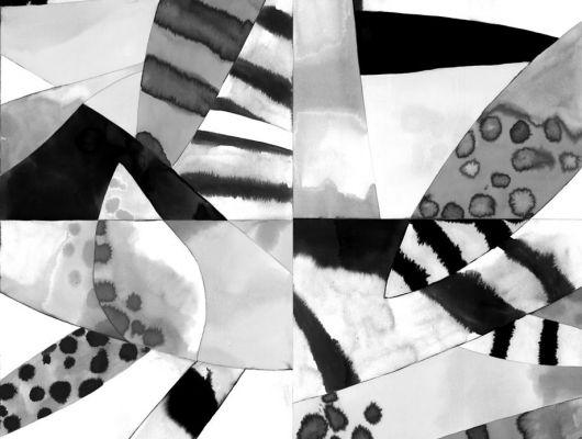 Обои art P150502-6 Флизелин Mr Perswall Швеция, Expressions, Фотообои