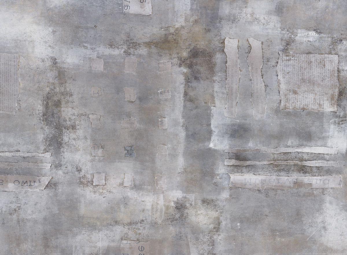 кот лестница мелкозернистый бетон бесплатно